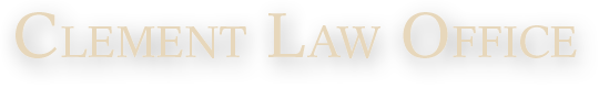 Clement Law Office - Boone NC Attorneys - Boone NC Lawyers - Boone NC Law Firms